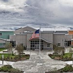 Sayerville Center For Lifelong Learning